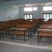 institute-infrastructure-3