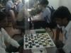 games-activity-11