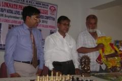 Nodal Chess and Revozo Chess