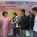 prize-distribution-15